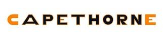 capethorne-developments-logo