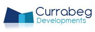 currabeg-developments-logo