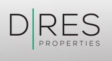 dres-properties-logo