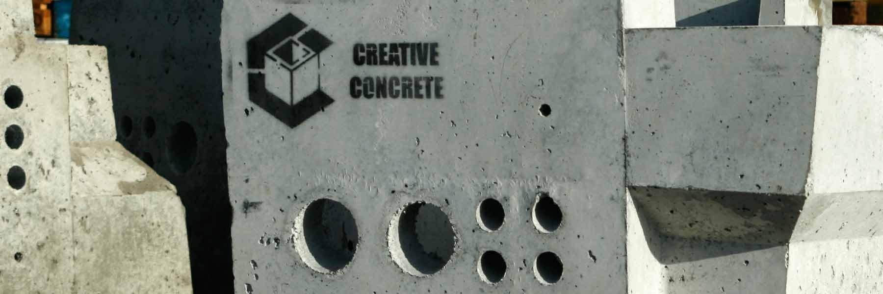 Creative Concrete Junction Box 1800 600 slider