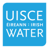 irish-water-logo-square-450